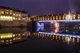 Мостът Кольо Фичето ; comments:7