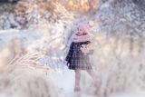Снежна приказка.. ; Comments:13
