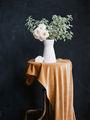 аналогови цветя ; comments:5