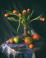 Лалета и манго ; comments:29