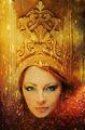 ...с кръв на древна магьосница... ; comments:9