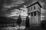"""Манастир """"Свети Безсребреници Козма и Дамян"""" ; comments:8"""