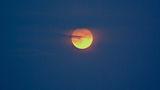 Червена Луна ; comments:5