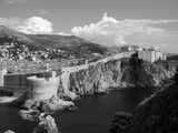 Dubrovnik ; comments:3
