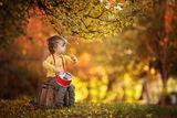 Есенни ритми ; Comments:21
