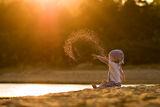 Да рисуваш с пясък и светлина ; comments:31