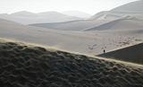 Из пустинята Гоби ; Comments:15