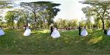 сватбена панорама ; No comments
