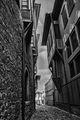 Тайните на стария град ; Comments:3