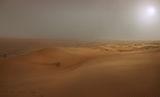 Пустинята ; Comments:5