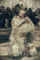 Във вихъра на танца! ; comments:16