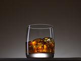 Чаша ; comments:3