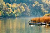Есени нюанси по река Ропотамо. ; Comments:7