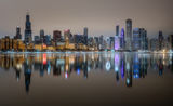 ЧикаГо ; comments:22