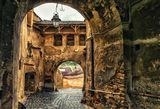 Назад в Средновековието ; comments:5