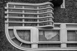 Градски форми ; comments:9