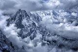 В плен на облаците ; comments:22