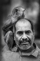 Галтаджи, Джайпур ; Comments:10