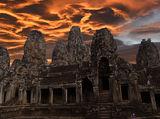 Ангкор Ват ; comments:39