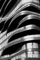 Архитектурни Вълнички ; comments:15