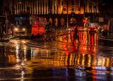 Дъждовни отражения ; comments:29