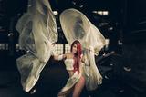 Light Queen ; comments:12