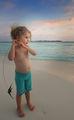 На плажа ; Comments:2