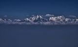 Хималаите ; Comments:7