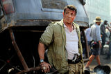 Sylvester Stallone/Expendables III ; comments:10