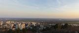 Гледка над Стара Загора. ; comments:2
