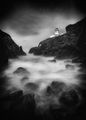 Fanad Head ; Comments:32