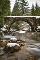 Още от Каньона на водопадите... ; Comments:7