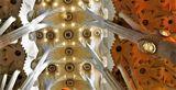 Basílica i Temple Expiatori de la Sagrada Família,Barcelona ; comments:17
