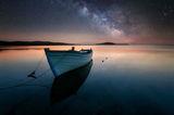 Заливът на мечтите ; comments:18