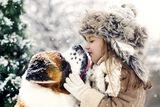 Една зимна история.....4. :) ; comments:75