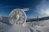 Замръзнало оръдие ; comments:7