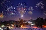 Честит празник! Честит  3-ти март! ; comments:5