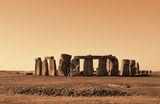 Stonehange ; comments:4