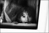През прозореца ; comments:12