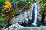 Фотински водопади ; Comments:4