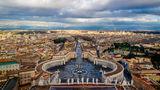 Дъга над Рим ; Comments:8