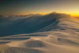 Зимата рисува ; comments:26