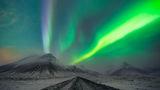 Исландия ; comments:35