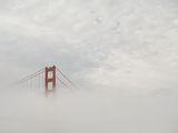 Golden Gate Bridge / San Francisco на филм ; comments:6