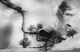 Родопска зима ; comments:79
