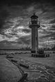 Морска гара, Бургас ; Comments:4