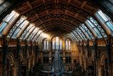 National museum London ; comments:16