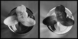 Черно и бяло ; comments:3