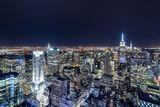 Манхатънска нощ ; comments:4