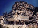 Басарбовски скален манастир ; comments:18